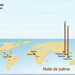 monde-plamiers-huile1200