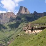Afrique_sud_1