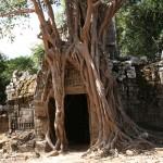 Cambodge_1