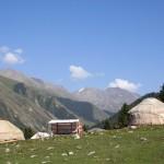 Kirghizistan_2