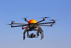 braco_drone2