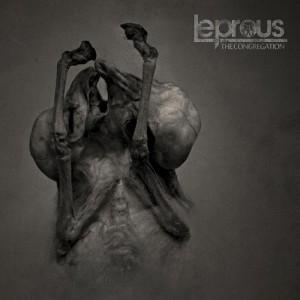 2015-Leprous