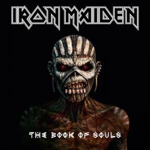 2015_Iron_Maiden