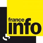 Logo_France _info