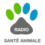 Logo_Radio_Sante_Animale