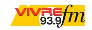 Logo_vivre_fm