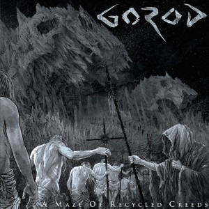 2015 - Gorod