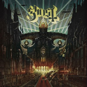 2015_Ghost