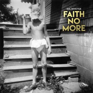 2015 - Faith No More