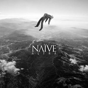 2015 - Naive