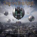 2016_Dream-Theater_The_Astonishing