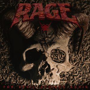 2016-Rage