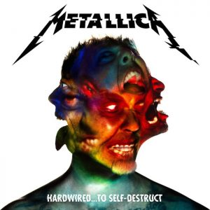 2016-metallica-hardwired
